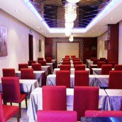 Wangye Hotel фото 2