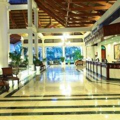 Отель Grand Bahia Principe Bávaro - All Inclusive Доминикана, Пунта Кана - 3 отзыва об отеле, цены и фото номеров - забронировать отель Grand Bahia Principe Bávaro - All Inclusive онлайн помещение для мероприятий