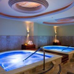 Отель JW Marriott Cancun Resort & Spa Мексика, Канкун - 8 отзывов об отеле, цены и фото номеров - забронировать отель JW Marriott Cancun Resort & Spa онлайн спа фото 2