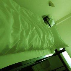 Ha Long Happy Hostel - Adults Only спа