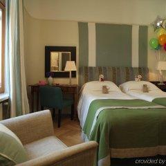 Гостиница Рокко Форте Астория комната для гостей фото 4