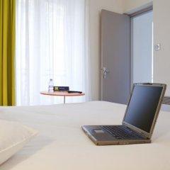 Отель ibis Styles Paris République (ex all seasons) удобства в номере фото 2