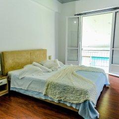 Отель An Amazing House near Syntagma Square Афины комната для гостей фото 3