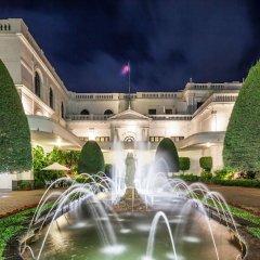 Mount Lavinia Hotel фото 6