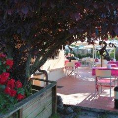 Отель Sovestro Италия, Сан-Джиминьяно - отзывы, цены и фото номеров - забронировать отель Sovestro онлайн питание фото 3