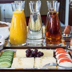Отель Pension Dormium Австрия, Вена - отзывы, цены и фото номеров - забронировать отель Pension Dormium онлайн гостиничный бар
