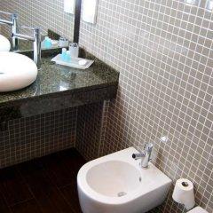 Hotel Iliria ванная фото 2