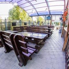 Гостиница Kamchatka Guest House фото 3