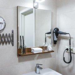 Отель Bearsleys Blacksmith Apartments Латвия, Рига - отзывы, цены и фото номеров - забронировать отель Bearsleys Blacksmith Apartments онлайн фото 2