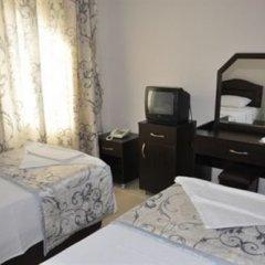 Celikaya Hotel Турция, Мармарис - отзывы, цены и фото номеров - забронировать отель Celikaya Hotel онлайн удобства в номере