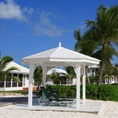 Отель Cape Santa Maria Beach Resort & Villas фото 10