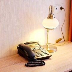 Гостиница Гостевой дом «Давыдов» в Санкт-Петербурге 8 отзывов об отеле, цены и фото номеров - забронировать гостиницу Гостевой дом «Давыдов» онлайн Санкт-Петербург