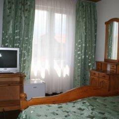 Отель Veziova House Банско удобства в номере фото 2