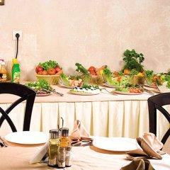 Отель Snezhanka Болгария, Пампорово - отзывы, цены и фото номеров - забронировать отель Snezhanka онлайн питание