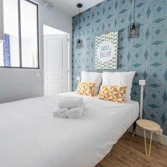 Апартаменты Apartment Ws Opéra - Galeries Lafayette Париж детские мероприятия