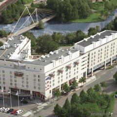 Original Sokos Hotel Vantaa фото 6