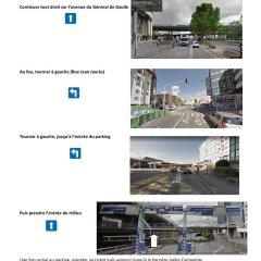 Отель Campanile Paris Est - Porte de Bagnolet Франция, Баньоле - 9 отзывов об отеле, цены и фото номеров - забронировать отель Campanile Paris Est - Porte de Bagnolet онлайн фото 3
