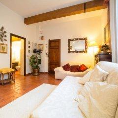 Отель Senese 25A - Keys Of Italy Флоренция комната для гостей фото 3