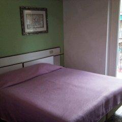 Hotel Bristol Сесто-Сан-Джованни комната для гостей фото 3