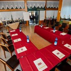 Отель Riviera dei Dogi Италия, Мира - отзывы, цены и фото номеров - забронировать отель Riviera dei Dogi онлайн помещение для мероприятий