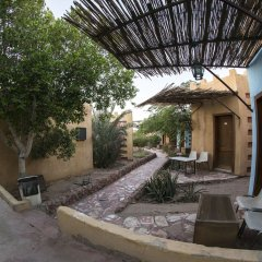 Отель Bedouin Moon Village фото 6