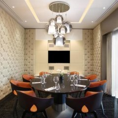 Excelsior Hotel Gallia, a Luxury Collection Hotel, Milan фото 2
