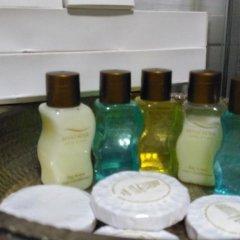 Hotel Beyaz Kosk ванная фото 3
