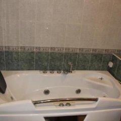 Отель Metro Aparthotel Армения, Ереван - отзывы, цены и фото номеров - забронировать отель Metro Aparthotel онлайн спа