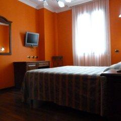 """Отель Ristorante """"Da Valerio"""" Италия, Читтадукале - отзывы, цены и фото номеров - забронировать отель Ristorante """"Da Valerio"""" онлайн комната для гостей фото 4"""