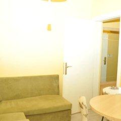 Апартаменты Sarajevo Taksim Apartments комната для гостей фото 4