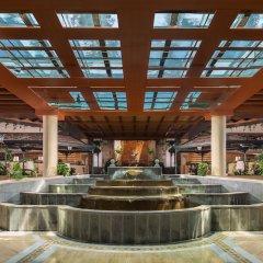 Costa Adeje Gran Hotel фото 3