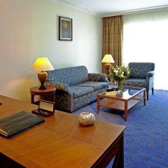 IC Hotels Airport Турция, Анталья - 12 отзывов об отеле, цены и фото номеров - забронировать отель IC Hotels Airport онлайн комната для гостей фото 4