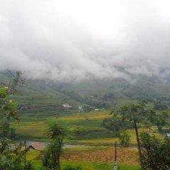 Отель Tavan Ecologic Homestay Вьетнам, Шапа - отзывы, цены и фото номеров - забронировать отель Tavan Ecologic Homestay онлайн фото 12