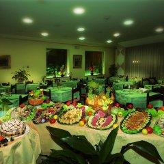 Отель Terme La Serenissima Италия, Абано-Терме - отзывы, цены и фото номеров - забронировать отель Terme La Serenissima онлайн питание