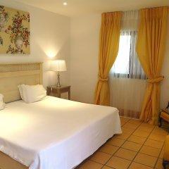 Отель Pine Cliffs Resort Португалия, Албуфейра - отзывы, цены и фото номеров - забронировать отель Pine Cliffs Resort онлайн комната для гостей