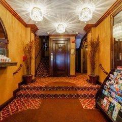 Отель 31 США, Нью-Йорк - 10 отзывов об отеле, цены и фото номеров - забронировать отель 31 онлайн спа фото 2