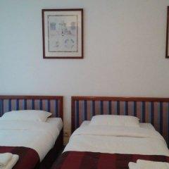 Отель Holidays Apart-Hotel Бельгия, Брюссель - 1 отзыв об отеле, цены и фото номеров - забронировать отель Holidays Apart-Hotel онлайн детские мероприятия