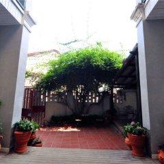 Отель Flower Yard Inn Xiamen Gulangyu Anhai Garden Branch Китай, Сямынь - отзывы, цены и фото номеров - забронировать отель Flower Yard Inn Xiamen Gulangyu Anhai Garden Branch онлайн фото 4