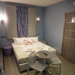 Отель Gracchi Guest House комната для гостей фото 4