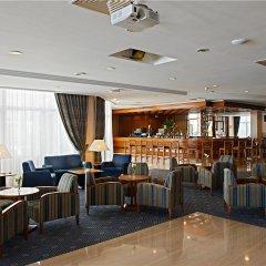 Отель Hipotels Flamenco гостиничный бар