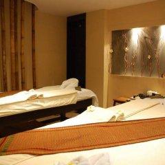Отель Pride Beach Resort спа