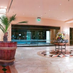 Отель Bayview Taba Heights Resort интерьер отеля фото 2