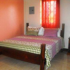 Отель Tropik Leadonna Ямайка, Монтего-Бей - отзывы, цены и фото номеров - забронировать отель Tropik Leadonna онлайн комната для гостей