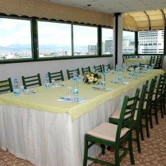 Marla Турция, Измир - отзывы, цены и фото номеров - забронировать отель Marla онлайн помещение для мероприятий фото 2