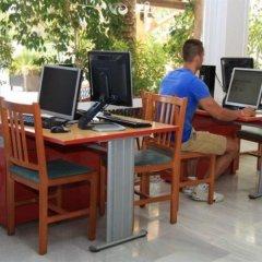 Отель FERGUS Style Bahamas интерьер отеля фото 2