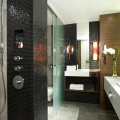 Steigenberger Airport Hotel ванная фото 2