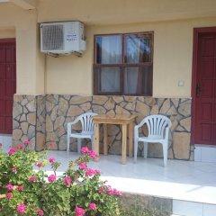 Отель Ugur Pansiyon Çirali фото 3