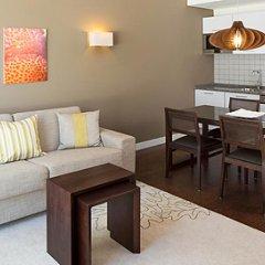 Отель Longevity Wellness Resort Monchique комната для гостей фото 3