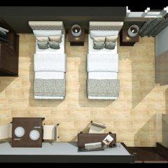 Отель Palazzo Violetta Мальта, Слима - отзывы, цены и фото номеров - забронировать отель Palazzo Violetta онлайн развлечения