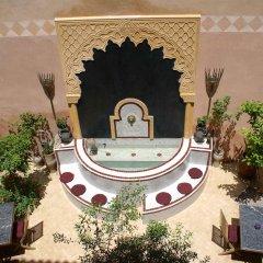 Отель Riad Tara Марокко, Фес - отзывы, цены и фото номеров - забронировать отель Riad Tara онлайн развлечения